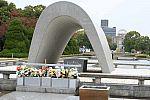 japan2012_brano_img_4853.jpg: 128k (2012-11-04 17:43)