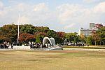 japan2012_brano_img_4854.jpg: 119k (2012-11-04 17:43)