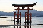 japan2012_brano_img_4881.jpg: 89k (2012-11-04 17:43)