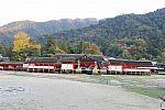 japan2012_brano_img_4882.jpg: 146k (2012-11-04 17:43)