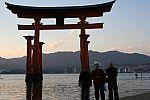 japan2012_brano_img_4884.jpg: 80k (2012-11-04 17:43)