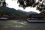 japan2012_brano_img_4890.jpg: 129k (2012-11-04 17:43)