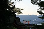 japan2012_brano_img_4892.jpg: 118k (2012-11-04 17:43)