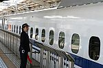 japan2012_brano_img_4895.jpg: 109k (2012-11-04 17:43)