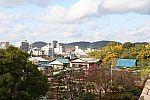 japan2012_brano_img_4901.jpg: 133k (2012-11-04 17:43)
