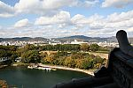 japan2012_brano_img_4909.jpg: 109k (2012-11-04 17:43)