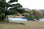 japan2012_brano_img_4920.jpg: 148k (2012-11-04 17:43)