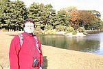 japan2012_brano_img_4922.jpg: 123k (2012-11-04 17:43)