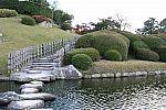 japan2012_brano_img_4924.jpg: 210k (2012-11-04 17:43)