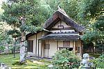 japan2012_brano_img_4931.jpg: 217k (2012-11-04 17:43)