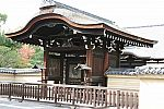 japan2012_brano_img_4945.jpg: 136k (2012-11-04 17:43)