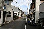 japan2012_brano_img_4948.jpg: 123k (2012-11-04 17:43)