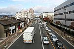 japan2012_brano_img_4949.jpg: 115k (2012-11-04 17:43)