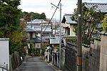 japan2012_brano_img_4954.jpg: 168k (2012-11-04 17:43)