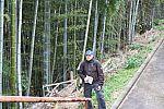 japan2012_brano_img_4956.jpg: 165k (2012-11-04 17:43)