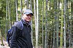 japan2012_brano_img_4957.jpg: 139k (2012-11-04 17:43)