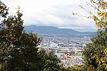 japan2012_brano_img_4974.jpg: 177k (2012-11-04 17:43)