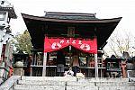 japan2012_brano_img_4976.jpg: 157k (2012-11-04 17:43)