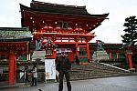 japan2012_brano_img_4985.jpg: 131k (2012-11-04 17:43)