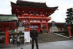 japan2012_brano_img_4986.jpg: 132k (2012-11-04 17:43)