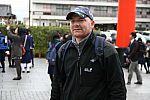 japan2012_brano_img_4988.jpg: 81k (2012-11-04 17:43)