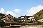 japan2012_brano_img_4993.jpg: 115k (2012-11-04 17:43)