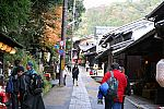 japan2012_brano_img_4994.jpg: 165k (2012-11-04 17:43)