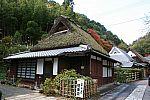 japan2012_brano_img_4996.jpg: 171k (2012-11-04 17:43)