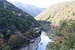 japan2012_brano_img_5021.jpg: 134k (2012-11-04 17:43)
