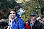 japan2012_brano_img_5024.jpg: 115k (2012-11-04 17:43)