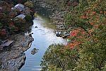 japan2012_brano_img_5025.jpg: 184k (2012-11-04 17:43)