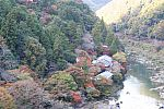 japan2012_brano_img_5026.jpg: 151k (2012-11-04 17:43)
