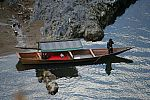 japan2012_brano_img_5027.jpg: 164k (2012-11-04 17:43)