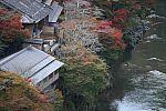japan2012_brano_img_5028.jpg: 167k (2012-11-04 17:43)