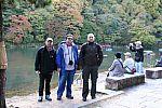 japan2012_brano_img_5030.jpg: 137k (2012-11-04 17:43)