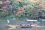 japan2012_brano_img_5031.jpg: 160k (2012-11-04 17:43)
