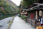 japan2012_brano_img_5032.jpg: 188k (2012-11-04 17:43)