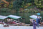japan2012_brano_img_5033.jpg: 125k (2012-11-04 17:43)