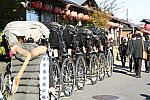 japan2012_brano_img_5037.jpg: 160k (2012-11-04 17:43)