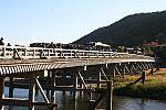 japan2012_brano_img_5038.jpg: 125k (2012-11-04 17:43)