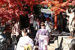 japan2012_brano_img_5041.jpg: 197k (2012-11-04 17:43)