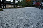 japan2012_brano_img_5045.jpg: 174k (2012-11-04 17:43)