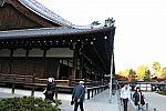 japan2012_brano_img_5048.jpg: 108k (2012-11-04 17:43)