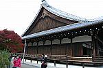 japan2012_brano_img_5049.jpg: 103k (2012-11-04 17:43)