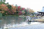 japan2012_brano_img_5050.jpg: 173k (2012-11-04 17:43)