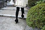 japan2012_brano_img_5052.jpg: 125k (2012-11-04 17:43)