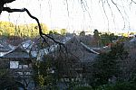japan2012_brano_img_5053.jpg: 112k (2012-11-04 17:43)