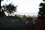 japan2012_brano_img_5054.jpg: 119k (2012-11-04 17:43)