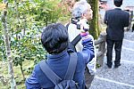 japan2012_brano_img_5055.jpg: 122k (2012-11-04 17:43)