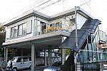 japan2012_brano_img_5064.jpg: 144k (2012-11-04 17:43)